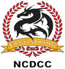 NCDCC Logo.png